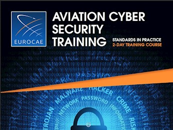 Aviation Cyber Security Training